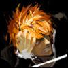 greyfore: (Ichigo)
