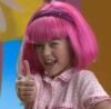 fayanora: Chloe (Chloe)