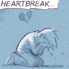 bigangry: (Heartbreak!)