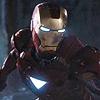 playboybillionaire: (Ironman)