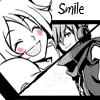 lazchan: (smiile)