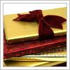 murmura: золотые папки ()