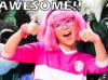 fayanora: Steph Chloe Awesome (Steph Chloe Awesome)