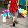 murmura: шоппинг ()