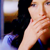 waltzmatildah: (greys: lexie says oh no)