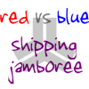rvb_jamboree: (pic#7863297)
