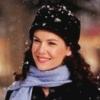 nia: (lorelai's sense of snow)