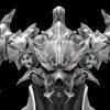 whiteravenrising: ([Default])