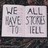 storypaint: (Default)