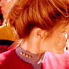 christomanci: Captain Janeway from Star Trek: Voyager looking off to the right. ([Star Trek: Voyager] Janeway)