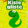 0berst: (Kisle gliste)