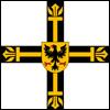 0berst: (Fratrum Theutonicorum ecclesiae S. Maria)