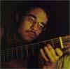 graf: (гитара)