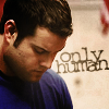 skywindsong: (only human)