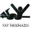 alexandraerin: (Yay Mermaid!)