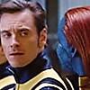 prefers_magneto: (magneto exchange glance)