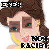 alexandraerin: (Not Racist)