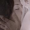 amoama: (lyla kiss)