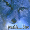 jenshih_blue: (Blue Fox)