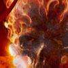 jenshih_blue: (Flaming Skull)
