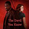 jenshih_blue: (Luther - Devil You Know)