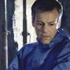 jenshih_blue: (Lestrade in Blue)