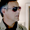 jenshih_blue: (Lestrade Aviators)
