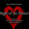 jenshih_blue: (Night of the Hunter Icon)