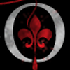 jenshih_blue: (Originals Logo)