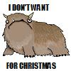 alexandraerin: (alot for christmas)