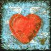 skifa: (love)