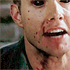 switch842: (SPN: Demon!Dean)
