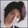 eskarina77: (Aiba001)