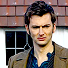 thelasttimelord: (That is Not Right { Discrepancy)
