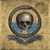 ashtoreth: (snake and skull)