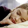 spirit_of_vitriol: (sleeping (glitterberries))