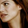 theoret: (SPN: Genevieve's neck)