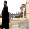 captgreatcoat: (Man in a coat)