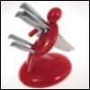 tenorgroupie: (knives)