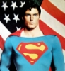 jlf_superman: Chris Reeve-Superman (Default)