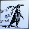 ext_7254: (Guest)