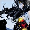 jlf_wonderwoman: (profile)