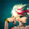 ext_72482: (-- default)