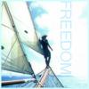 conchy_monkey: (freedom)