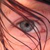 minerva42: (eye)