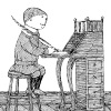 ext_107588: (writing desk no raven)