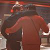 mijan: (Kirk/McCoy: I've got you)