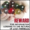 adastraperaspera: (lost marbles)