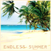 conchy_monkey: (endless summer) (Default)