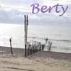 berty: (Beach, Berty)